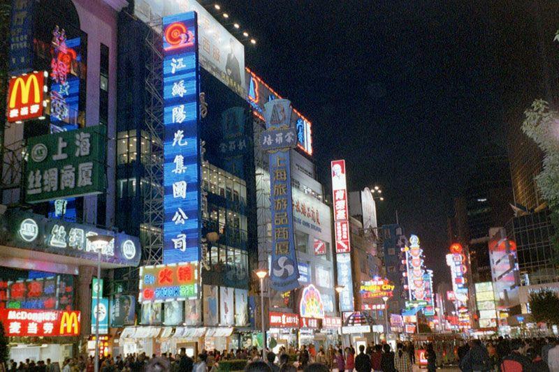 CHINE : VEBER AVOCATS poursuit son développement et celui de ses clients