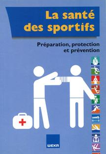 La santé sportifs, Weka