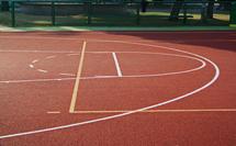 Le juge des référés et la mise à disposition des salles de sports municipales.