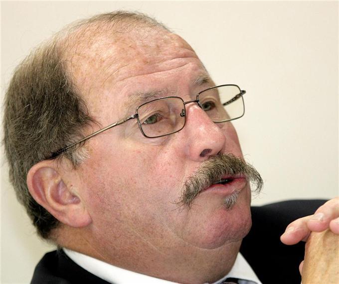 ELECTIONS Comité de Rugby du Lyonnais du 23 juin 2012 : la liste Daniel FALQUE élue