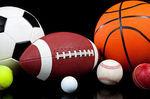 Une nouvelle loi sur le sport en 2013 ?