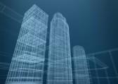 Vente d'immeuble : l'acquéreur professionnel (SCI) n'a pas le droit de se rétracter