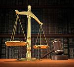 Adoption de la proposition de loi reportant la suppression des juridictions de proximité