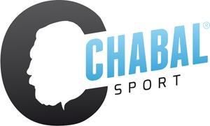 Janvier 2013 : VEBER ASSOCIES Avocats intervient pour CHABAL SPORT
