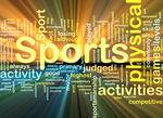 Le vieux rêve de la licence sportive rendue obligatoire pour tous