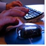 Keylogger et vie privée des salariés : la CNIL sévit...