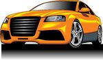 Le barème kilométrique applicables aux véhicules électriques