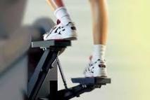 Pratiquer une activité sportive mais à pas à n'importe quel prix