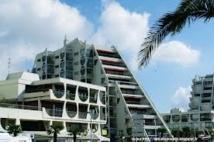BAUX COMMERCIAUX - Révision du loyer : une clause d'indexation irrégulière peut profiter au locataire défaillant