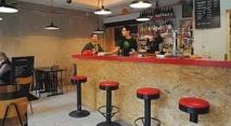 BAUX COMMERCIAUX : rappel des règles pour l'exploitation d'un bar restaurant d'un club de sport