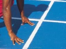 Mise à disposition des installations municipales aux associations sportives