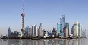 SHANGHAI FREE TRADE ZONE : beaucoup d'opportunités pour les entreprises françaises et étrangères