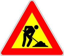 ATTENTION ! Conditions de remboursement des travaux par la bailleur