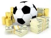 Un nouveau décret pour vérifier la sincérité des paris sportifs