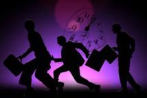 Application d'une clause de non-concurrence à un ex-salarié de plusieurs sociétés d'un groupe