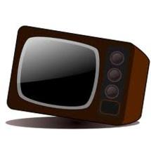 DROITS TV : encore des contestations...