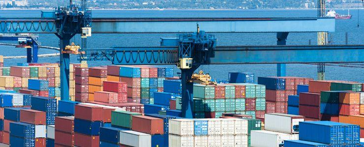 NOUVEAU CONTRAT TYPE DE COMMISSION DE TRANSPORT