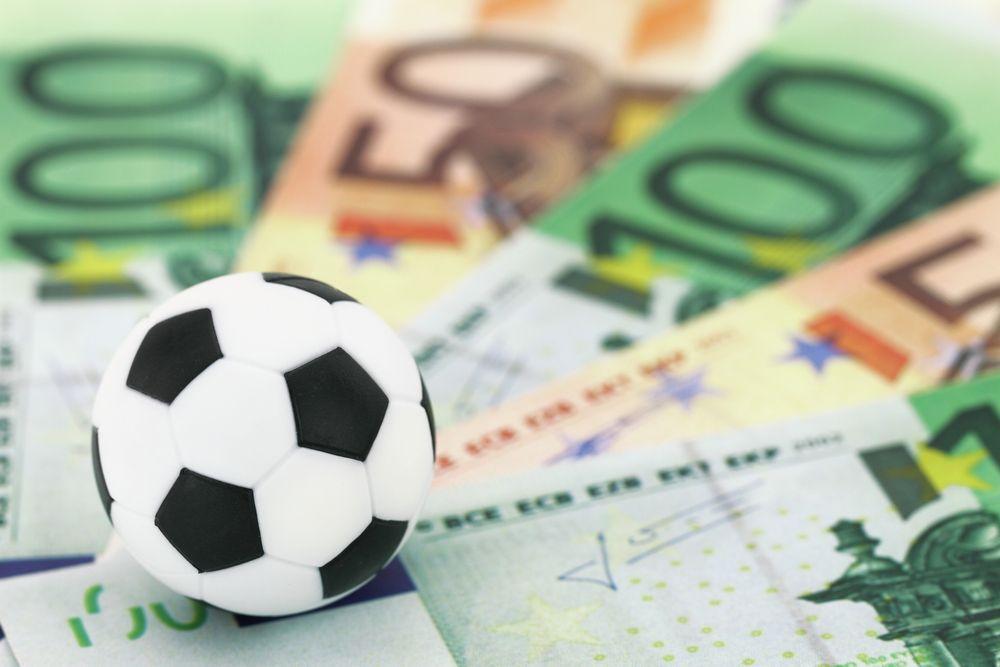 Révolution sur le régime des agents de joueurs par la FIFA