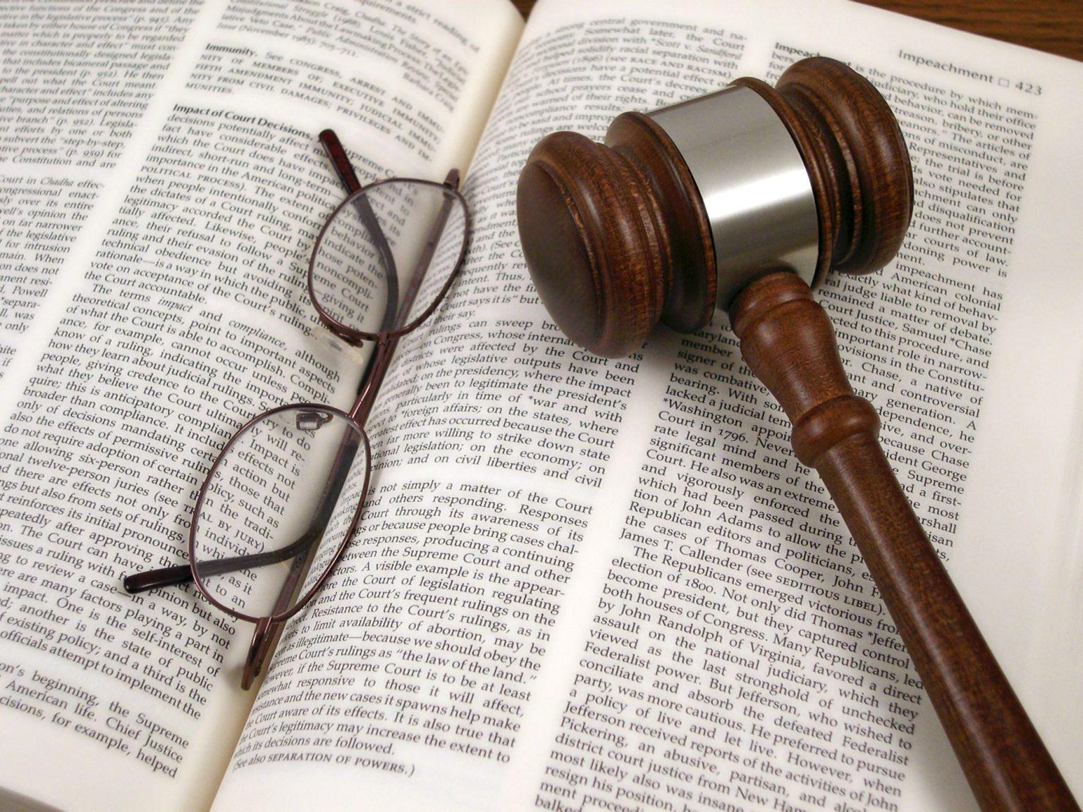 Licenciement pour faute : principe de l'autorité sur le civil de la chose jugée au pénal