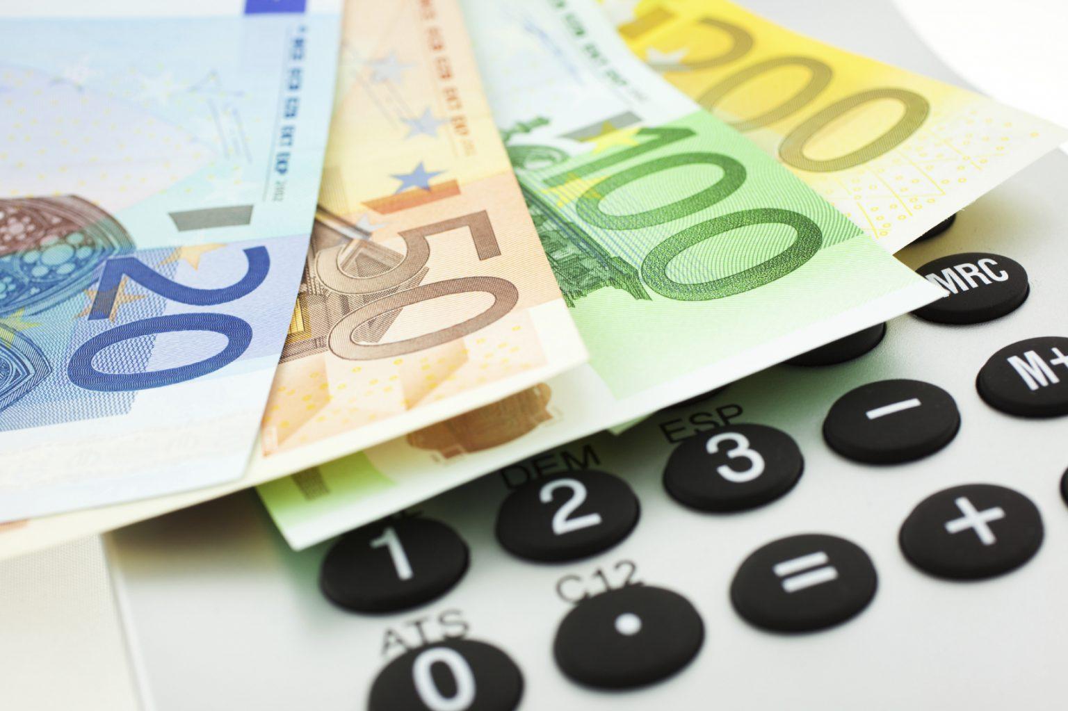 Les retards de paiement entre professionnels ne sont plus sanctionnés pénalement