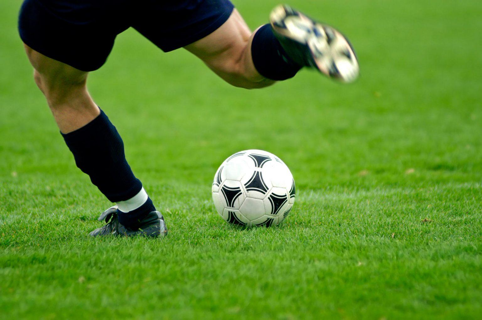 Rupture abusive d'un contrat d'entraineur de football