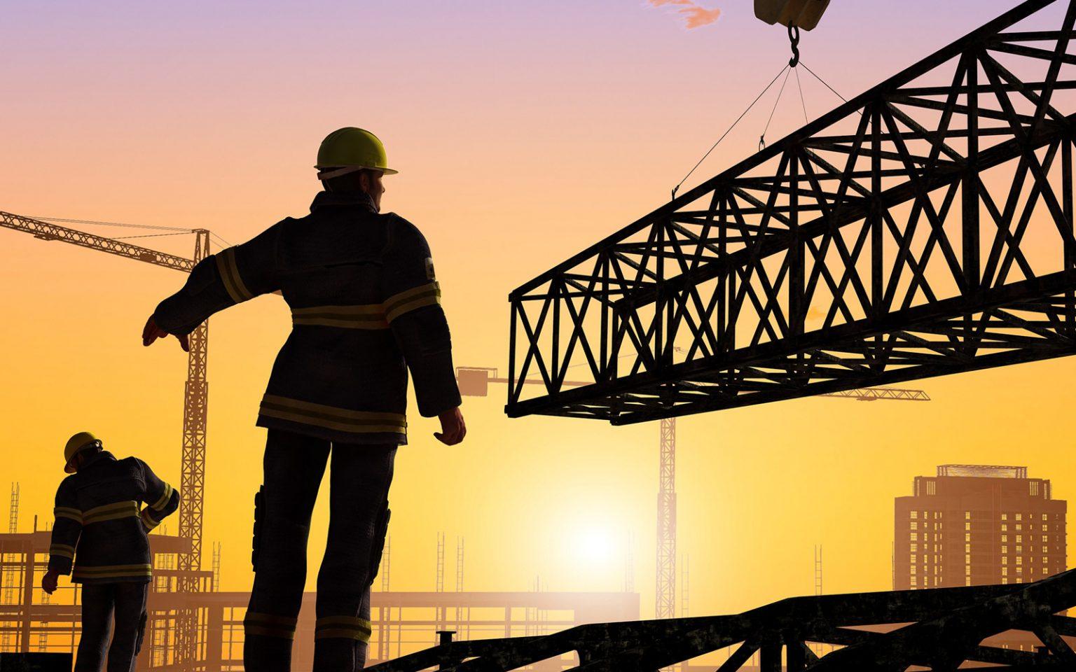 Un salarié victime d'un accident du travail peut conclure une rupture conventionnelle