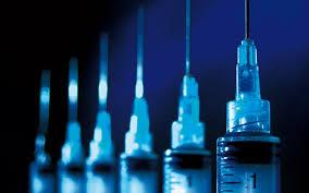 Dopage et loi de ratification...