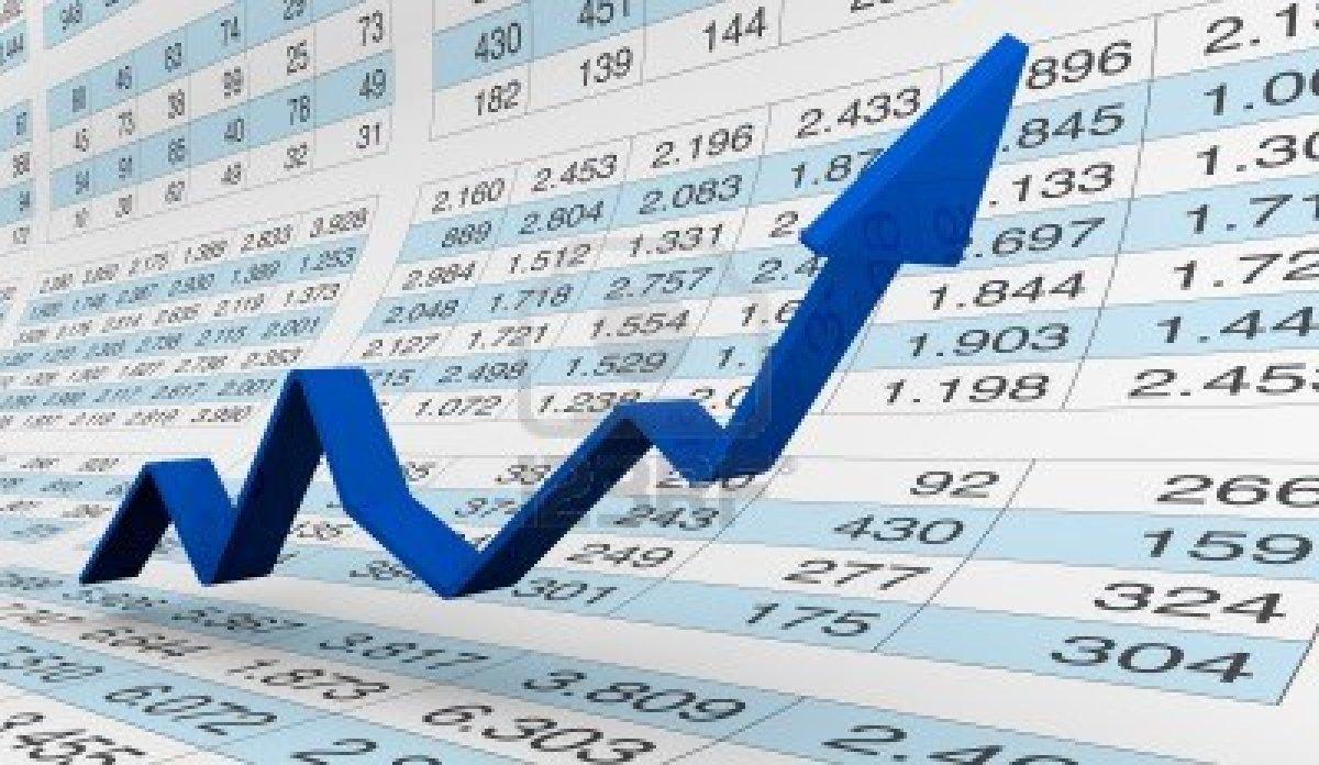 Nullité du taux d'intérêt d'un prêt