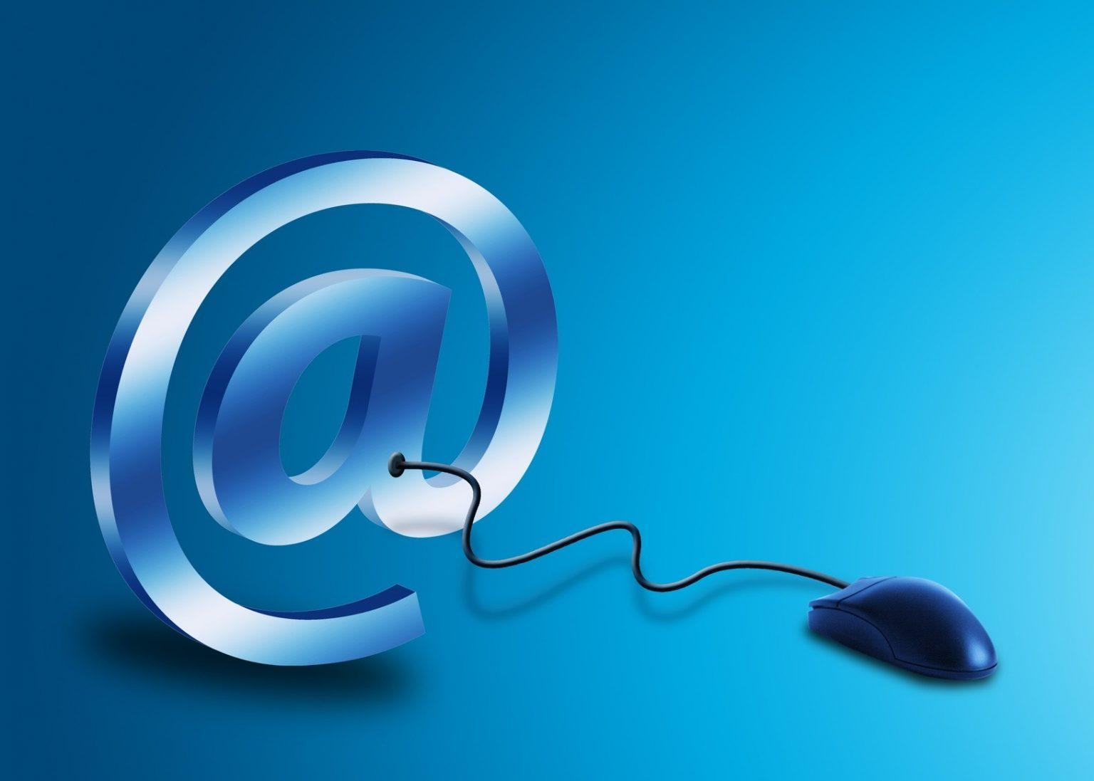 Internet - Vérifez vos CGUV e-commerce