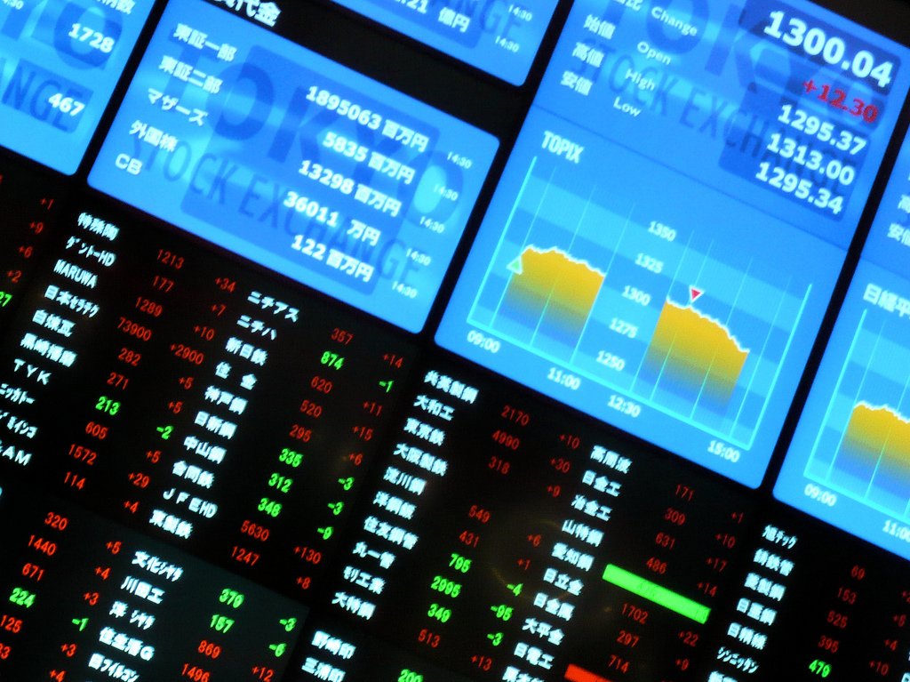 Régime fiscal des rachats de titres