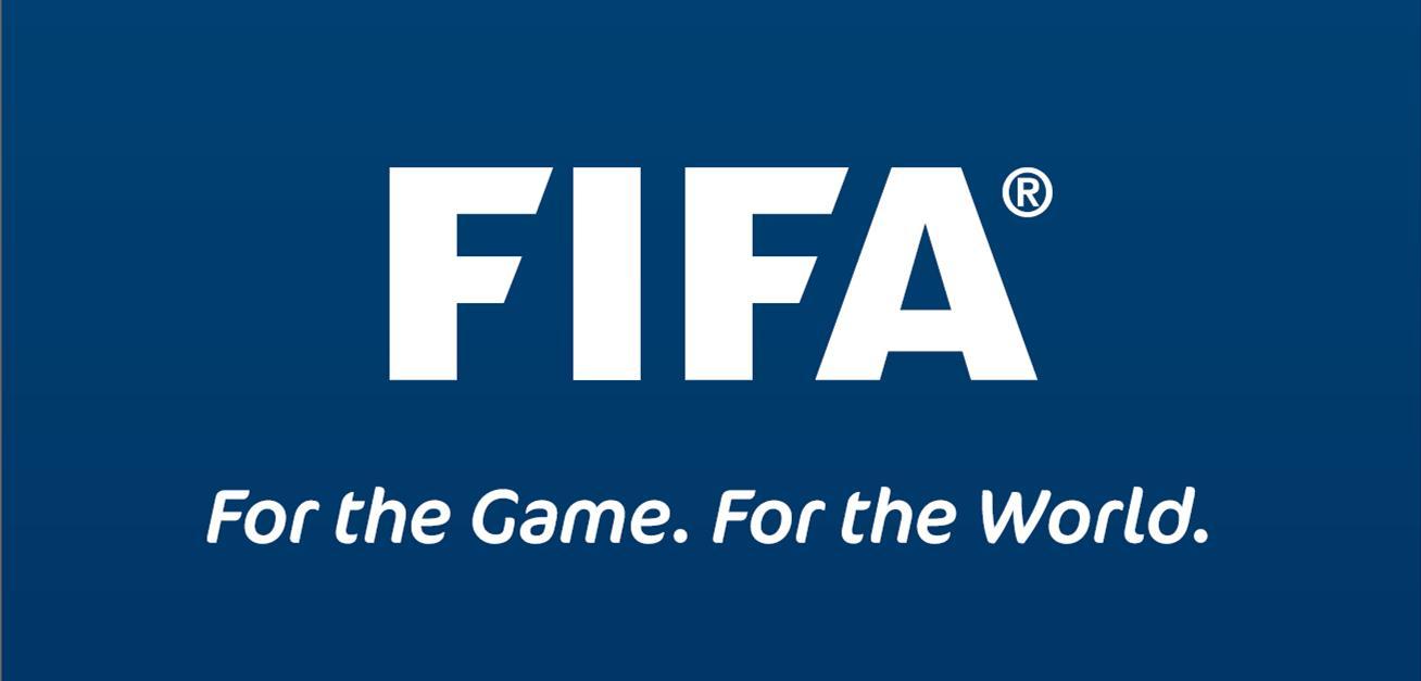 Les mésaventures de la FIFA