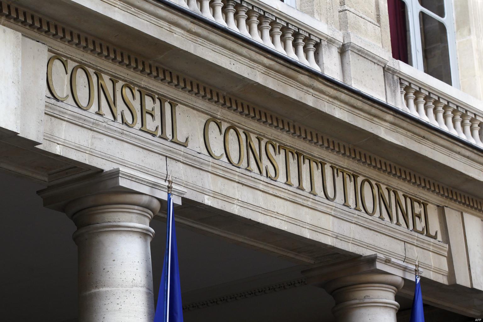 La nullité d'une cession réalisée en méconnaissance du droit d'information des salariés déclarée inconstitutionnelle