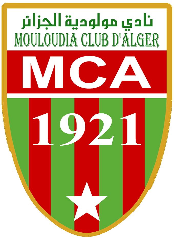 Philippe Veber avocat du Mouloudia Club d'Alger