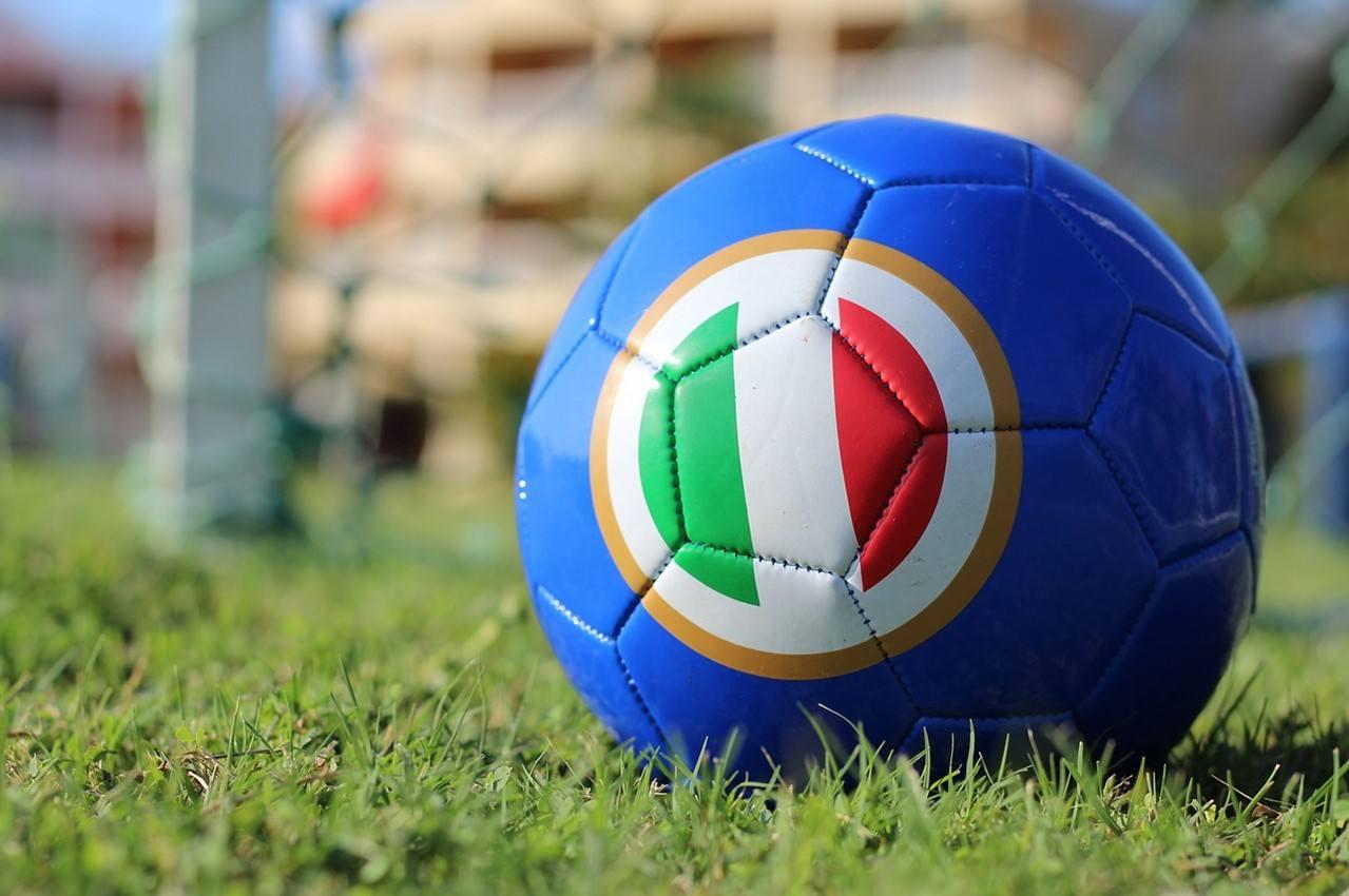 Droits TV en Italie : petite ou grande révolution ?