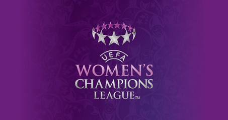 L'UEFA Women Champions League valorise le football féminin et marque de la considération pour les footballeuses