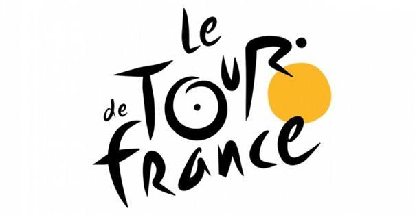 Le Tour de France féminin revient en 2022 !